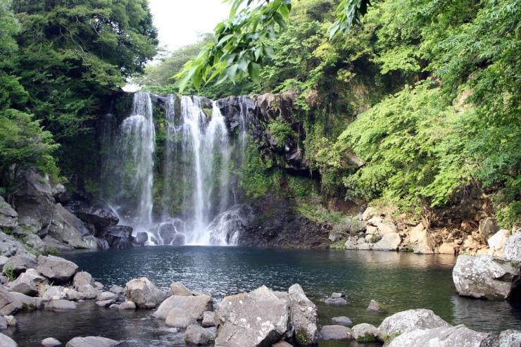 cheonjeyeon waterfall.jpeg