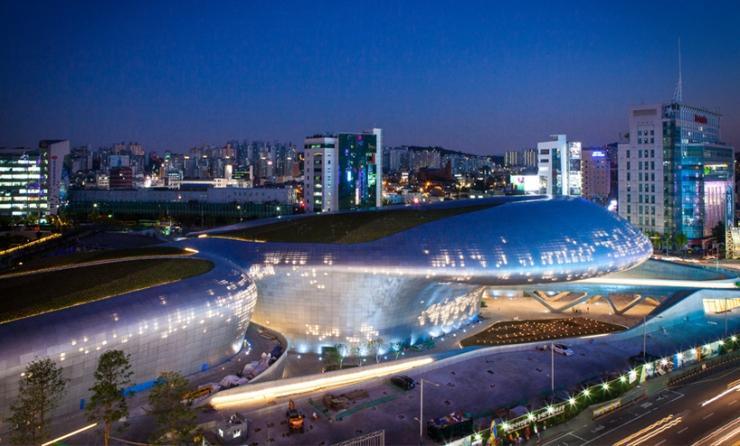 dongdaemun-design-park-designboom-02.jpg