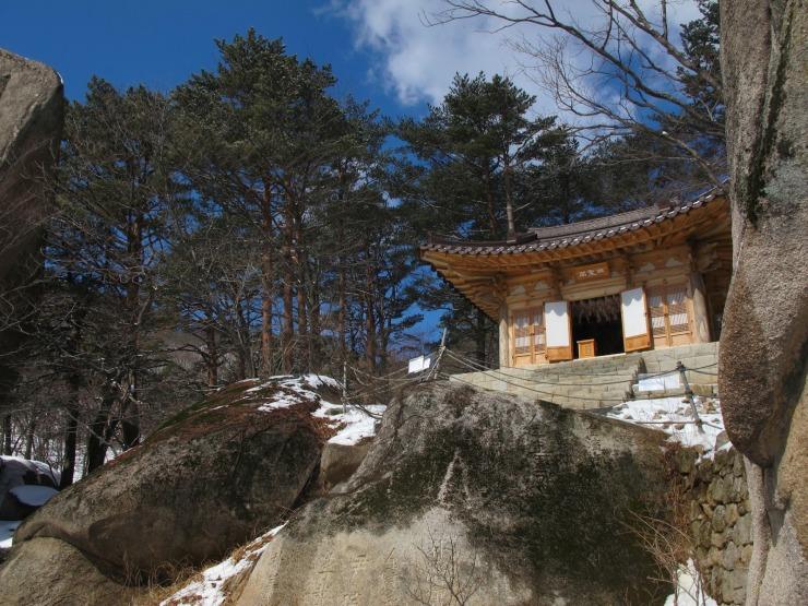 gwongeumseong fortress.JPG