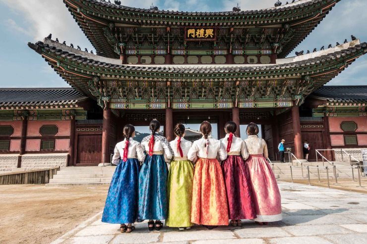 gyeongbokgung palace.jpg
