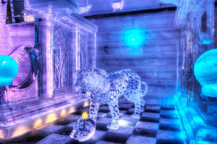ice-museum-2.jpg