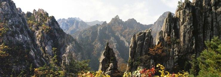 Mt.-SEORAK-National-Park-1.jpg