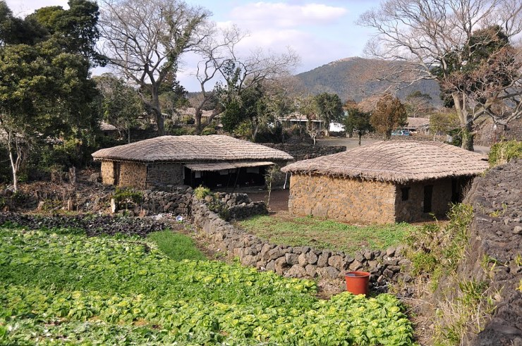 seongeup folklore village.jpg