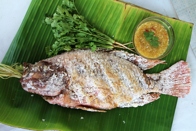 thai-grilled-fish-recipe