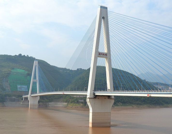 1200px-fengjie_yangtze_river_bridge