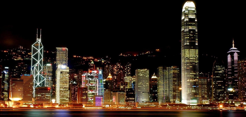 Kunjungan Tiga Kota: Hong Kong, Macau, dan Shenzhen