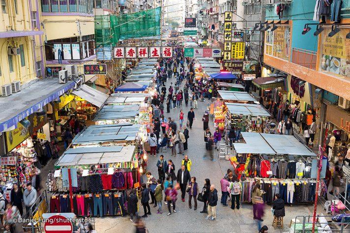 Fa-Yuen-Street-Market