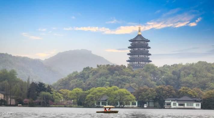 hangzhouculturetour