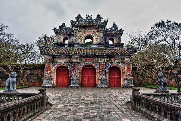 Hue-Citadel.jpg