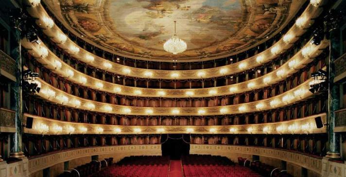 lascala-la-scala-theatre
