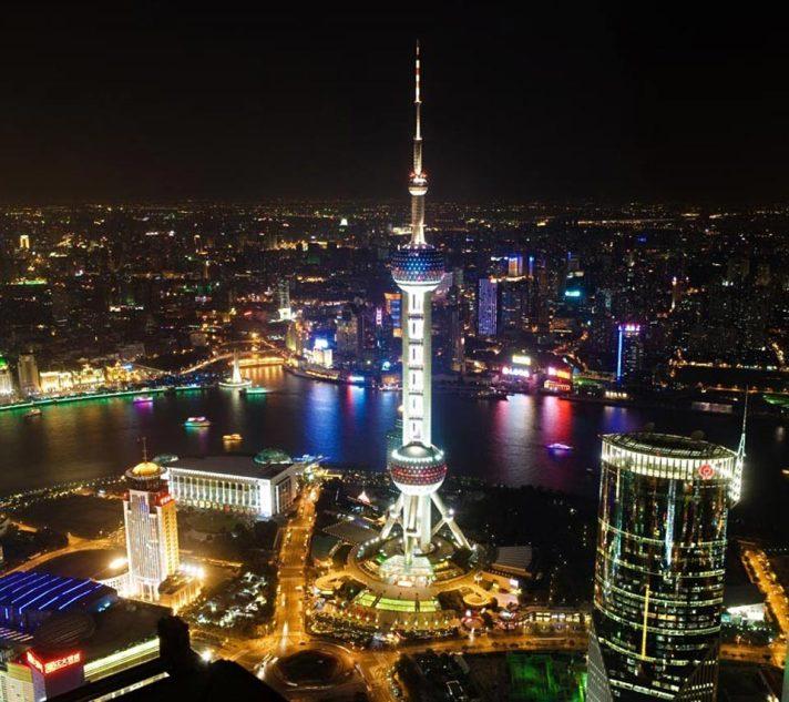 orig-oriental-pearl-tower
