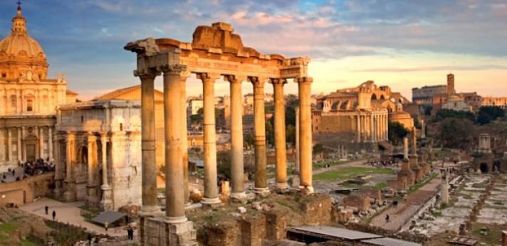 roman_forum_visit-tsa-720x350