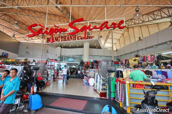 Saigon-Square-Shopping-Mall-4