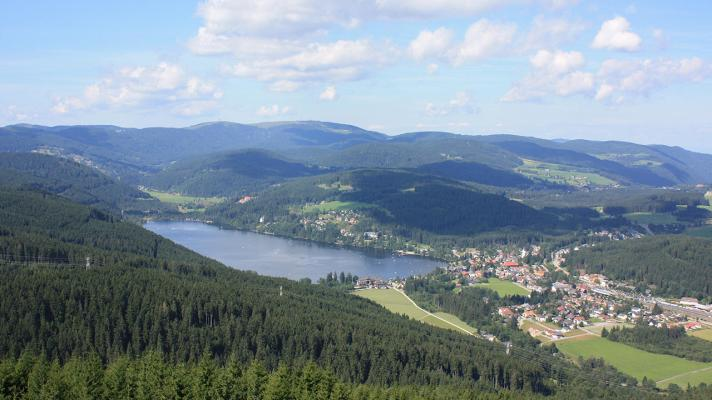 titisee-view